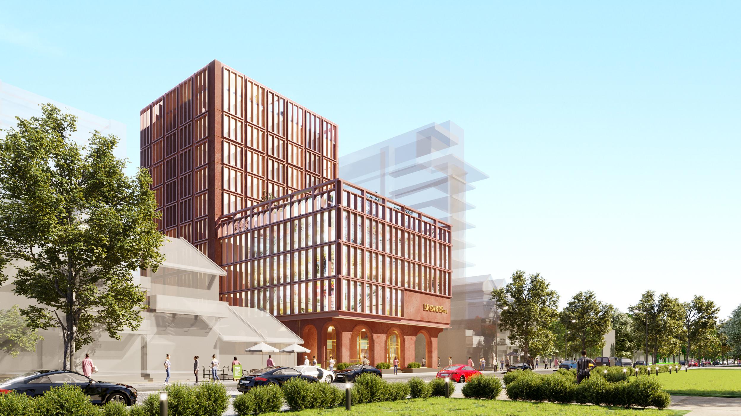 hsq ard facade 02 201204