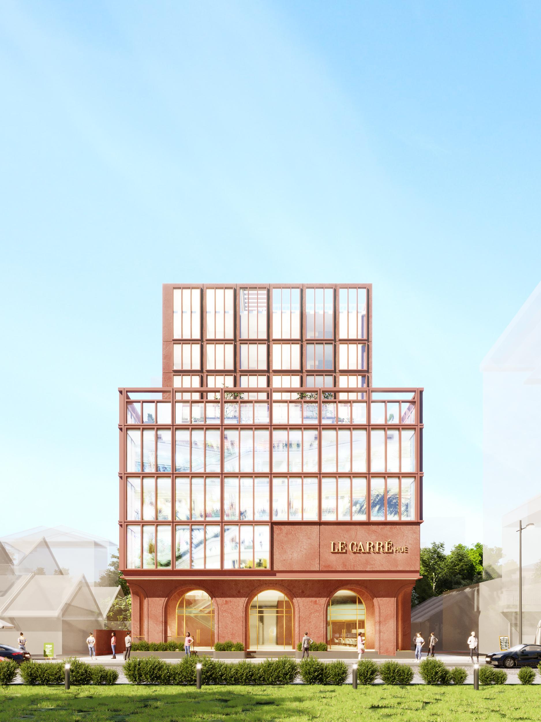 hsq ard facade 03 201204