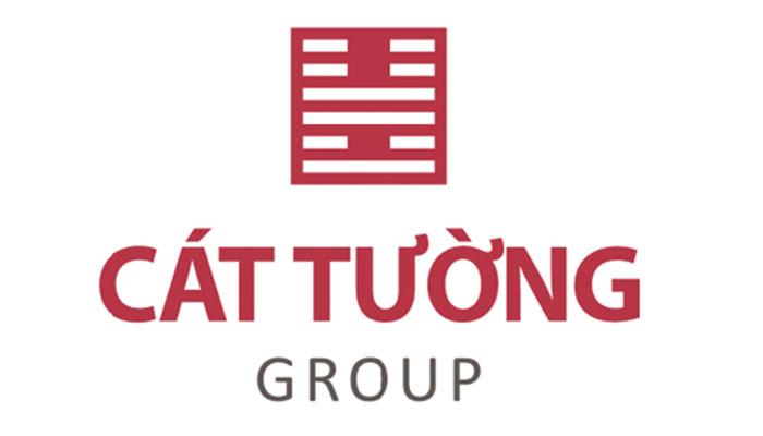 c t t ng group 1