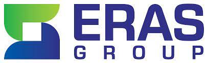 eras group