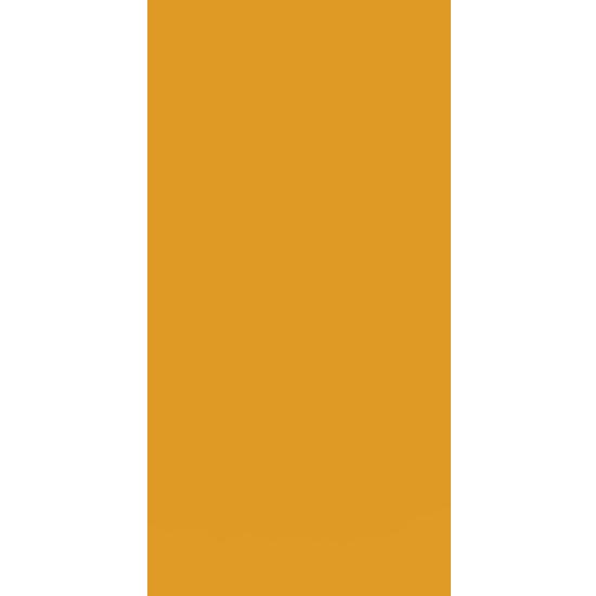 ptitdesignstudio logo square